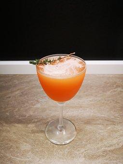 Cocktail, Drink, Alcohol, Bar, Mixology, Bartender