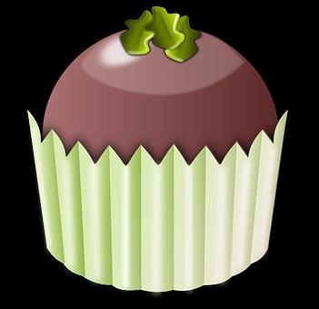 Praline, Chocolate, Candy, Food, Dessert, Snack, Sweet