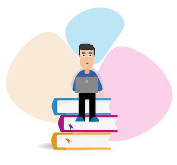 Learn, Online, Webinar, E Learning, Internet