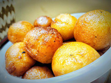 Laddu, Sweets, Mithai, Diwali, Dessert, Celebration