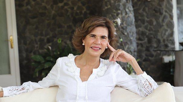 Cristiana, Chamorro, Politic, Nicaragua, News