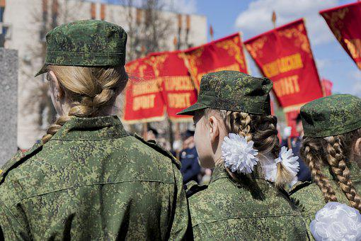 Victory Day, The Eternal Flame, 9maâ, Memory, Victory