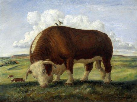 John Curry, Art, Artistic, Ajax, Painting