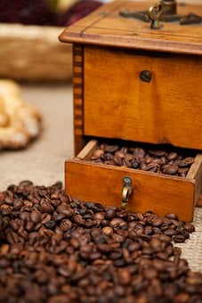 Antique, Aroma, Bean, Beans, Brown, Café, Caffeine
