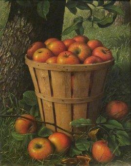 Levi Wells, Art, Painting, Oil On Canvas, Artistic