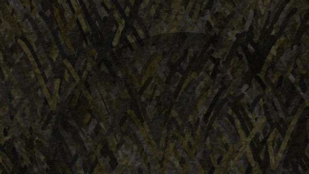 Background, Abstract, Lines, Dark, Art, Artistic
