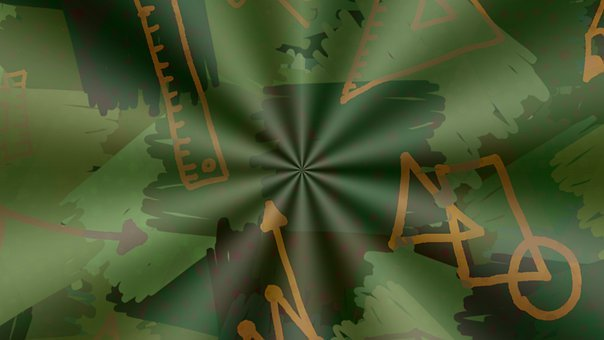 Camouflage, Army, Uniform, Combat, Defense, Hidden