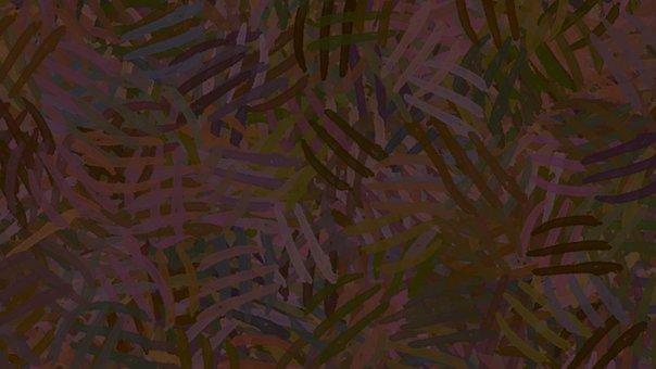 Background, Stroke, Abstract, Pattern, Graffiti