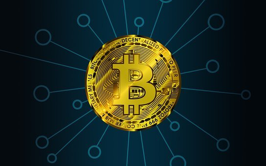 Bitcoin, Blockchain, Cryptocurrency, Crypto, Currency