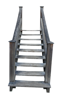Stairs, Steps, Upstairs, Staircase, Stairway