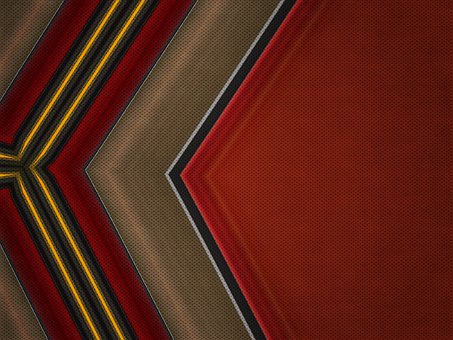 Abstract, Stripes, Texture, Lines, Geometric
