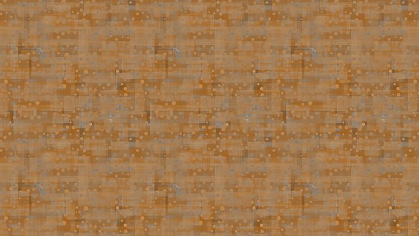 Abstract, Brown, Digital Paper, Dots, Pattern, Rough