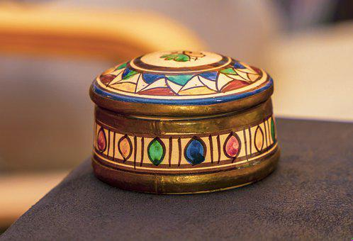 Jeweler, Box, Texture, Wood, Old, Rustic, Structure