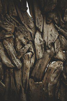 Plank, Wooden Background, Old, Old Wood, Wood
