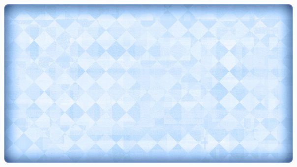 Abstract, Checkered, Blue, Pattern, Copy Space