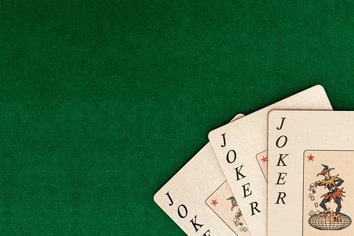 Bet, Blackjack, Bridge, Cards, Casino, Entertainment