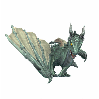 Dragon, Monster, Beast, Creature, War, Fight, Fantasy