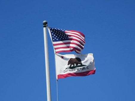 Flag, Us Flag, American Flags, Flags, America