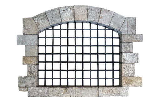 Window, Front, House, Facade, Exterior