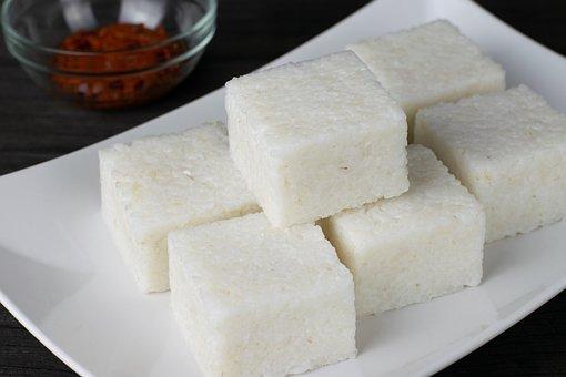 Asian, Flour, Cuisine, Food, Lanka, Meal, Sinhala