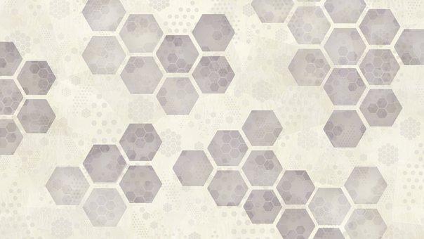 Honey, Beehive, Rosh Hashanah, Jewish New Year, Hive