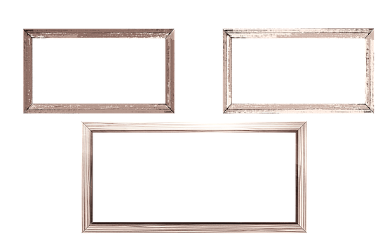 Frames, Picture, Photo, Art, Gallery, Template