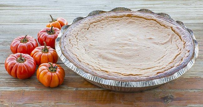 Pumkin Pie, Thanksgiving, Pumkin, Papercraft, Pie, Leaf