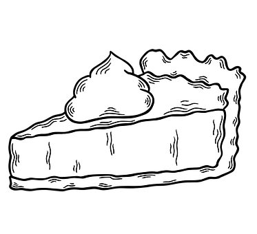 Pay, Dessert, Pastry, Sweet, Birthday, Bake, Sweetness