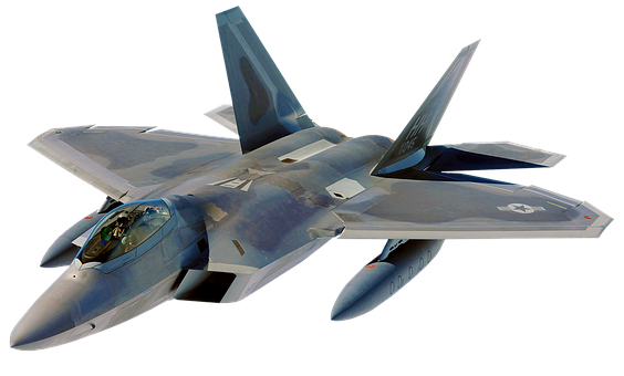 Jet, Military, Air Force, Aircraft, Fighter Jet