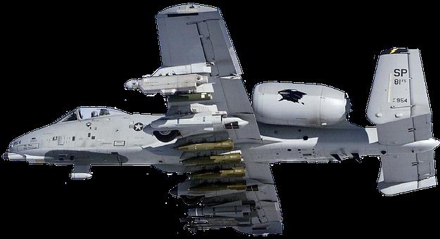 Jet, Bomber, Military, Plane, Aircraft, Fighter Jet