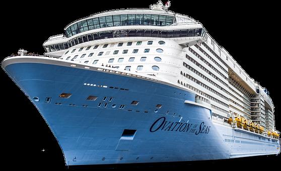 Ship, Cruise, Passenger, Vessel, Cruise Ship, Shipping