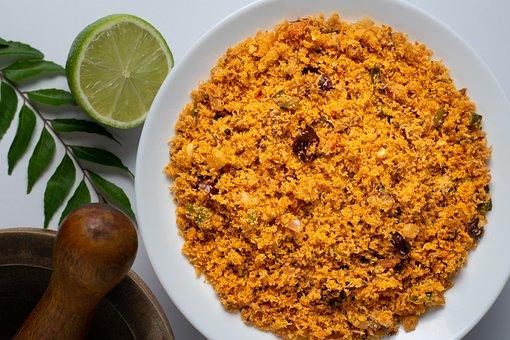 Pol Sambola, Food, Ingredient, Dish, Sambola