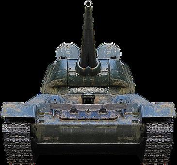 Panzer, Tank, Ww2, War, Europe, Germany, Dark, Weapon
