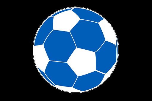 Football, Sport, Ball, Ball Sport, Soccer, Soccer Ball