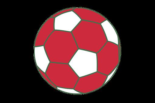 Football, Hungary, Flag, Sports, Championship