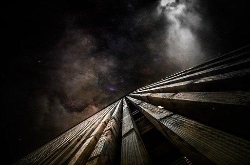 Apocalypse, Science Fiction, Time Travel