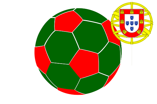 Football, Sport, Ball, Soccer, Soccer Ball, Ball Sport