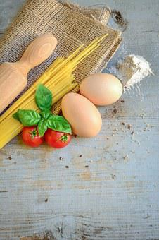 Basil, Carbohydrate, Cooking, Cuisine, Culinary, Diet