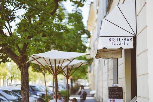 Italian, Cafe, Bar, Bistro, Restaurant, Coffee, Drink