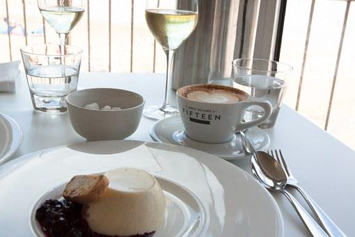 Cappuccino, Cup, Coffee, Milchschaum, Cafe, Restaurant