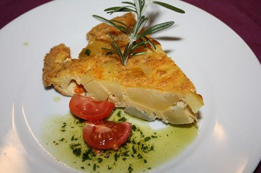 Tapas, Tapas Evening, Spanish, Eat, Delicious, Food