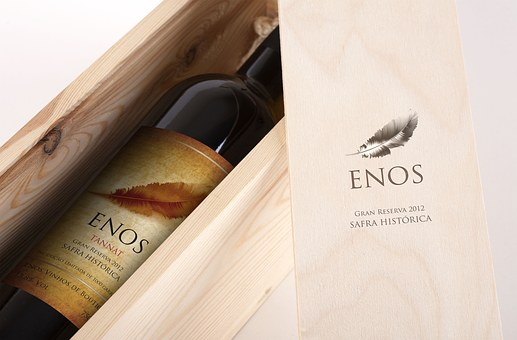 Winery, Food, Vinho, Wine, Bottle, Harvest, Viticulture