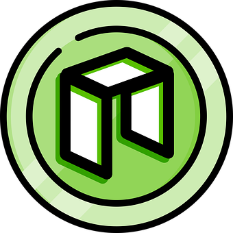 Neo, Crypto Currency, Block Chain, Bitcoin, Currency