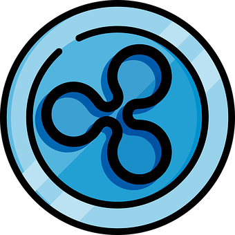 Ripple, Crypto Currency, Coin, Block Chain, Currency