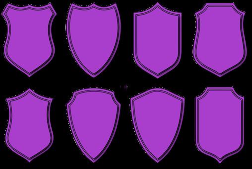 Sheild, Icon, Hungary, Symbol, National, Heraldic