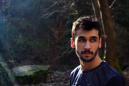 Fenerbahce, Football Player, Mehmet Hunter, Turkey