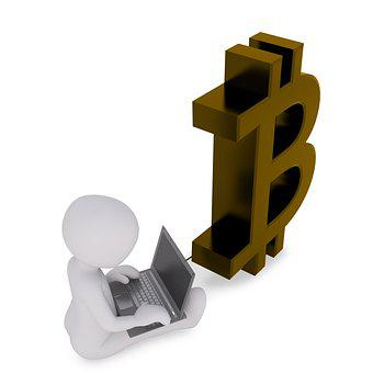 Bitcoin, Money, Currency, Coin, Crypto, Crypto-currency