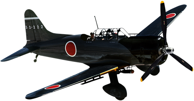 Fighter, Aircraft, Airplane, Transport, Sky, Military