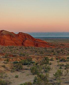 Canyon, Rocks, Geology, Desert, Valley, Nature, Travel