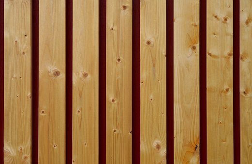 Texture, Wood Grain, New, Planed, Wooden Structure